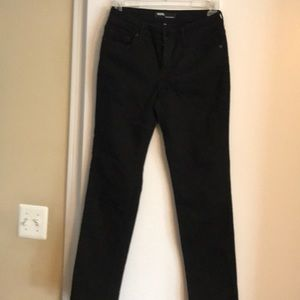 BDG Ankle skinny size 30 jean